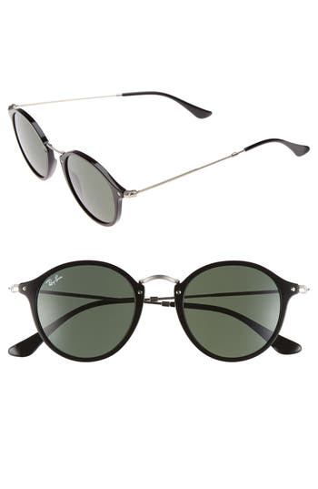 Ray-Ban 4m Retro Sunglasses -