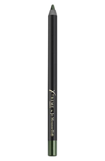 Xtreme Lashes By Jo Mousselli Glideliner™ Long Lasting Eye Pencil - Golden Olive