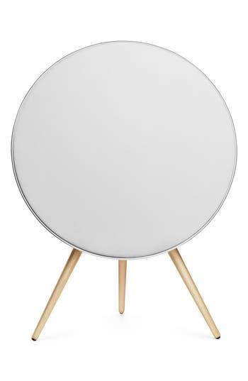 Bang & Olufsen 'A9' Bluetooth® Speaker