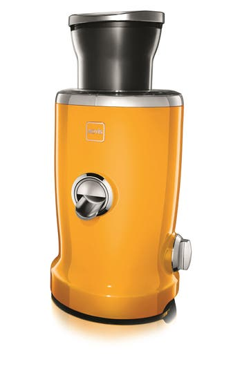 Novis 'Vita' Juicer, Size One Size - Yellow