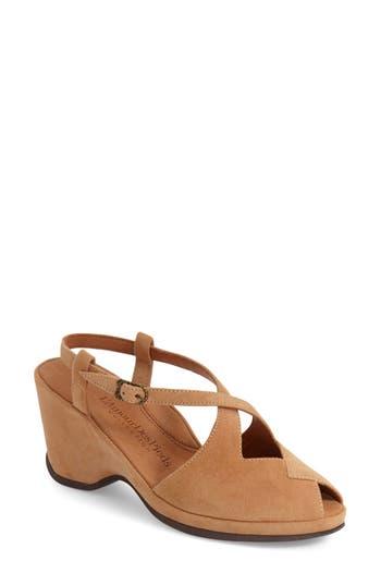 Women's L'Amour Des Pieds 'Oraine' Sandal