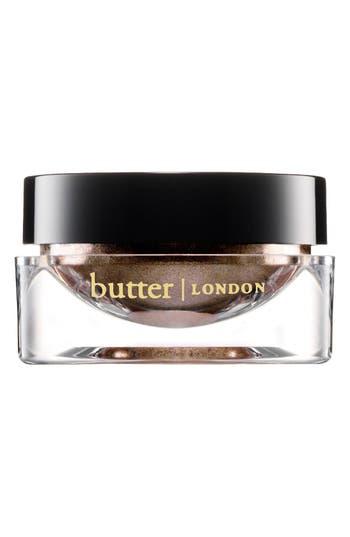 Butter London Glazen Eye Gloss -