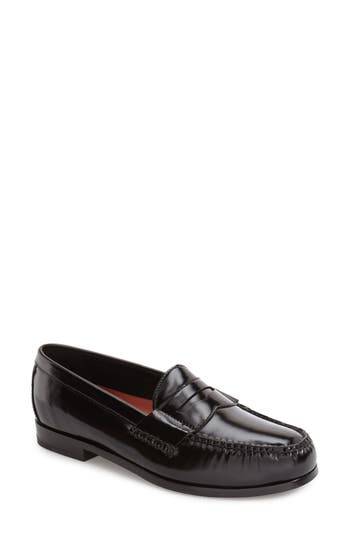 Men's Cole Haan 'Pinch Grand' Penny Loafer