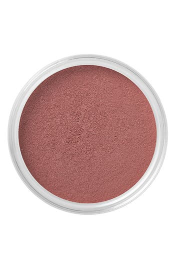 Bareminerals Blush - Vintage Peach