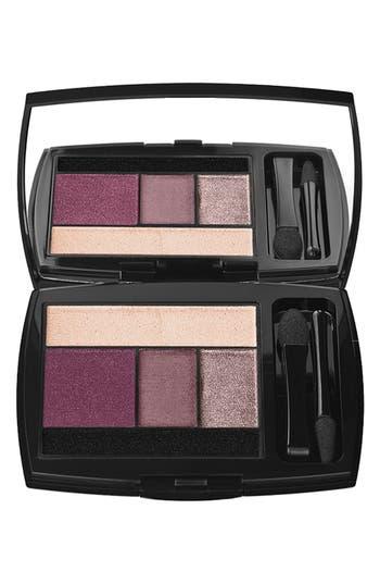 Lancome Color Design Eyeshadow Palette - Mauve Cherie