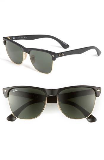 Ray-Ban Highstreet 57Mm Sunglasses -