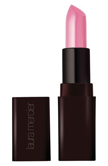 Laura Mercier Creme Smooth Lip Color - Girly