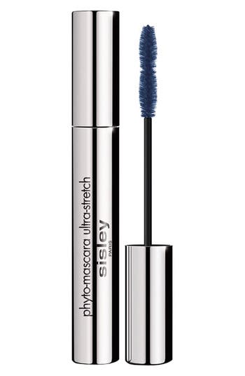 Sisley Paris Phyto-Mascara Ultra-Stretch - Deep Blue