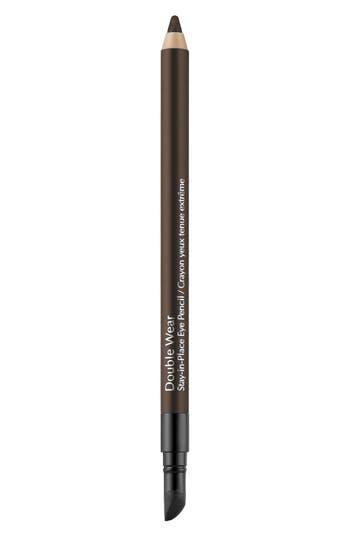 Estée Lauder Double Wear Stay-In-Place Eye Pencil - Coffee
