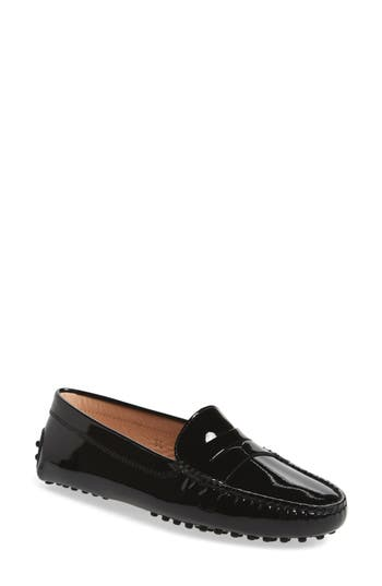 Women's Tod's 'Gommini' Moccasin at NORDSTROM.com