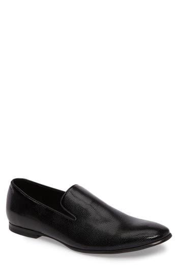 Calvin Klein Navian Venetian Loafer
