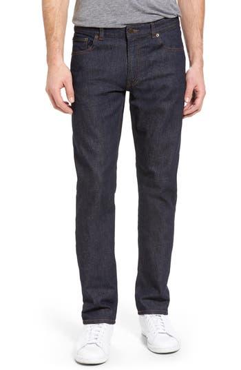 Men's Lacoste Slim Fit Jeans