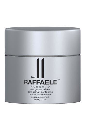 Raffaele Ruberto Skin Formula No. 11 R-Lift Global Creme