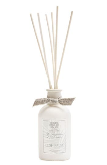 Antica Farmacista Lush Palm Home Ambiance Perfume