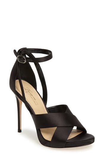 Imagine By Vince Camuto Dairren Strappy Sandal