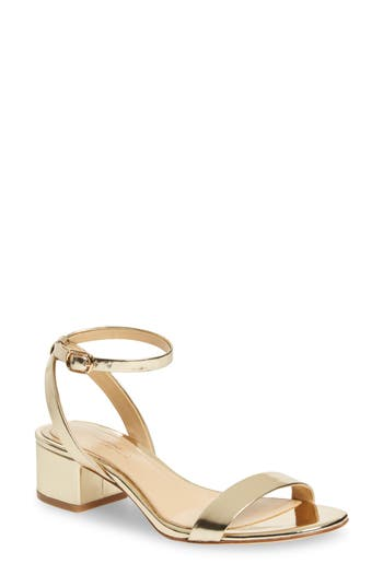 Imagine Vince Camuto Bavel Sandal