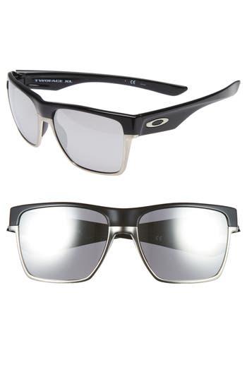 Oakley Twoface Xl 5m Sunglasses -