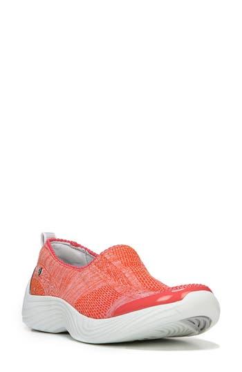Women's Bzees Tiki Slip-On Sneaker