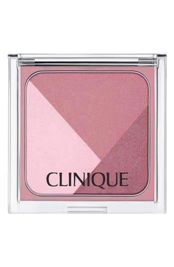 Clinique 'Sculptionary' Cheek Contouring Palette -