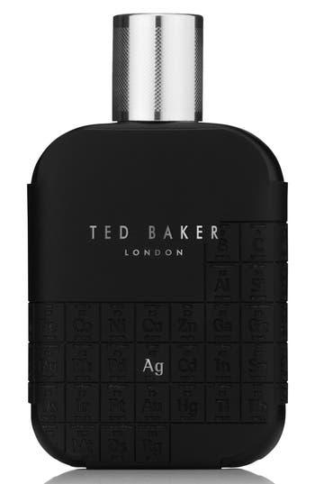 Ted Baker Tonic Ag Eau De Toilette (Nordstrom Exclusive)