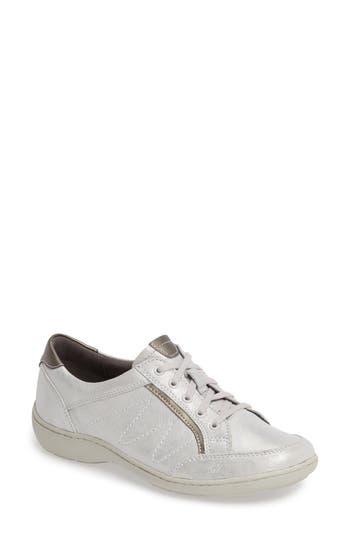 Aravon Bromly Sneaker