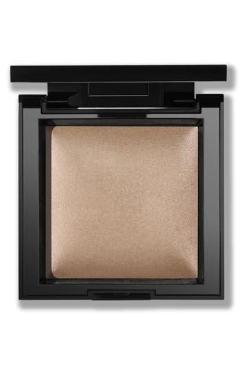 Bareminerals Invisible Bronze Powder Bronzer - Fair To Light