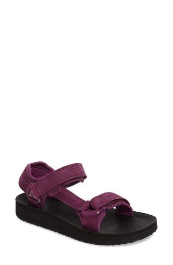 Women's Teva Original Universal Premier Sandal