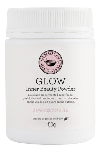 The Beauty Chef Glow Advanced Formula Inner Beauty Powder