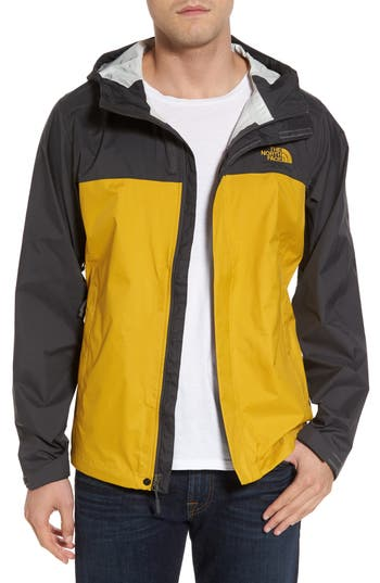 Men's The North Face Venture Ii Raincoat