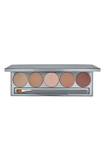 Colorescience Mineral Corrector Palette Spf 20 -