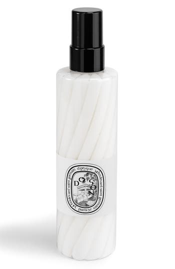 Diptyque Do Son Body Mist