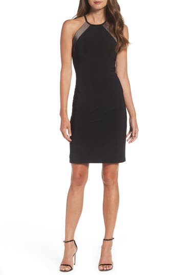 Morgan & Co. Willus Sheath Dress