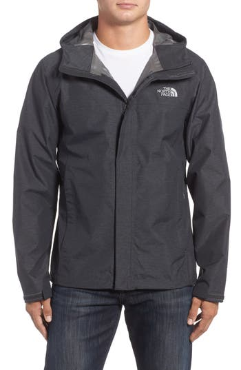 Men's Big & Tall The North Face Venture 2 Waterproof Jacket