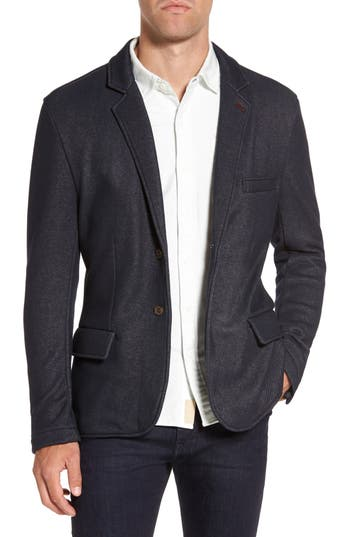 Men's Nifty Genius Kurt Blazer