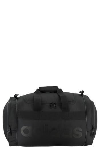 adidas Originals Santiago Duffel Bag