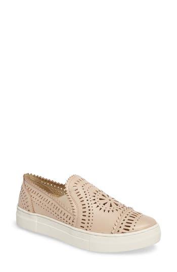 Seychelles So Nice Slip-On Sneaker, Brown