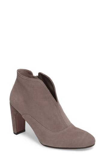 Chie Mihara Feodora Bootie, Brown