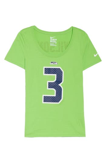 Nike Player Pride Tee