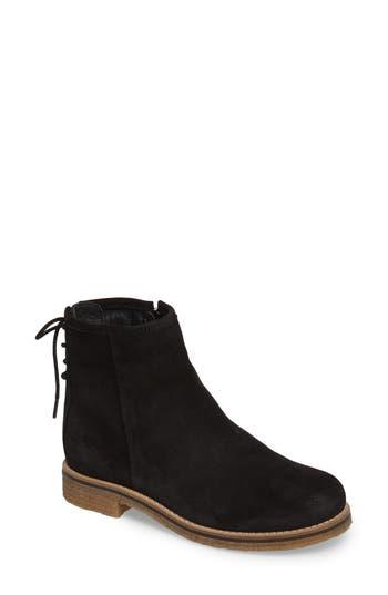 Bos. & Co. Bay Waterproof Boot - Black