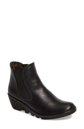 Women's Fly London 'Phil' Chelsea Boot