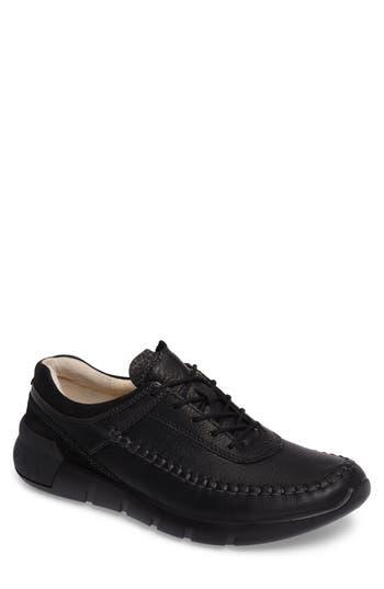 Men's Ecco Cross X Classic Sneaker