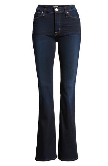 Petite Hudson Jeans