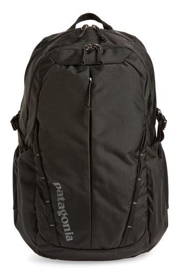 Patagonia 28L Refugio Backpack - Black