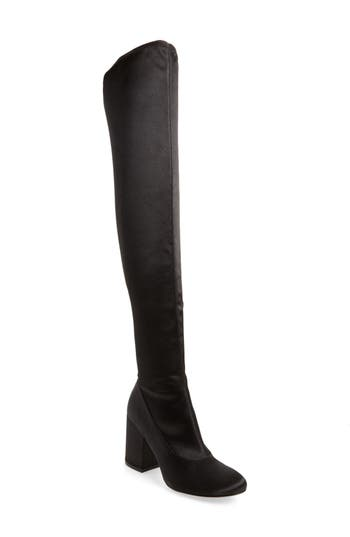 Marc Fisher Ltd Praye Over The Knee Boot
