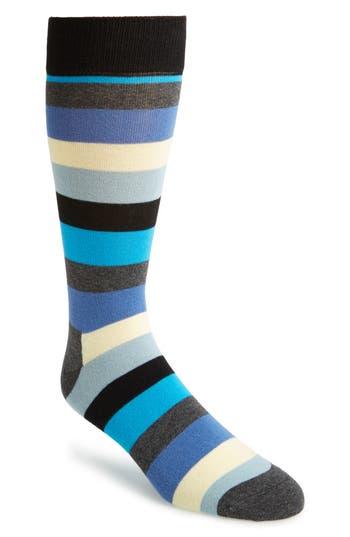 Men's Happy Socks Stripe Socks