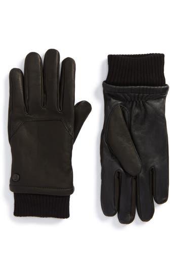 Canada Goose Workman Gloves