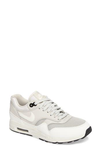Nike Air Max 1 Ultra 2.0 Running Shoe- Beige