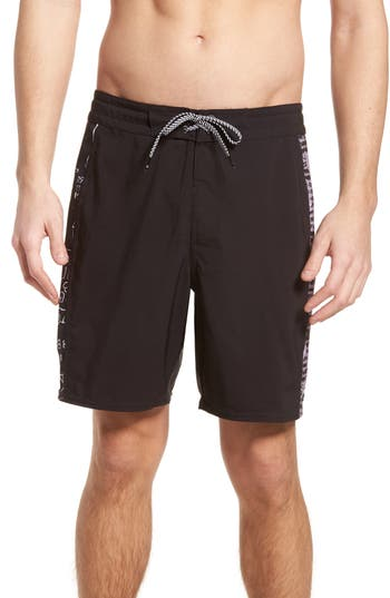 Billabong Holy Are You Board Shorts