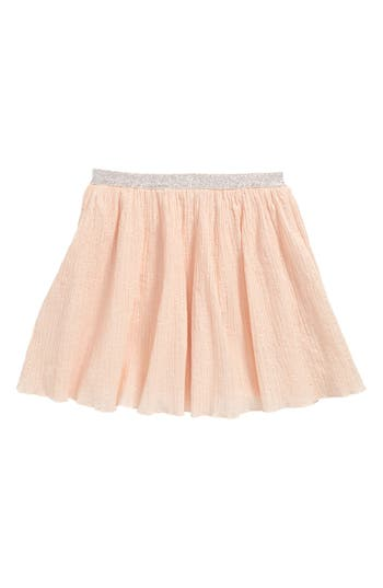 Girls Peek Hailey Skirt