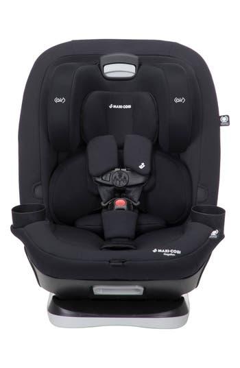 Infant MaxiCosi Magellan 2018 5In1 Convertible Car Seat
